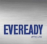 evereadylogo